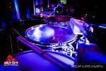 DJ Papi-0862