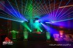DJ Papi-1605