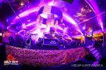 DJ Papi-4033