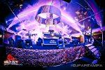 DJ Papi-4034
