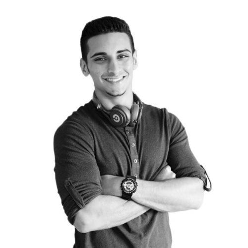 DJ CrizV