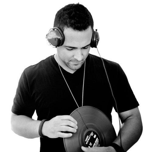 DJ Papi